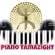 Piano Tamazight