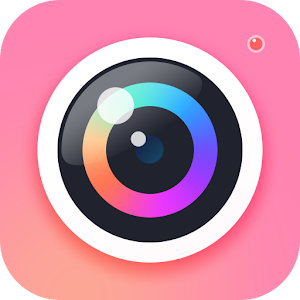Photo Editor - Selfie, Collage Maker, Live Sticker For PC / Windows 7/8/10 / Mac – Free Download