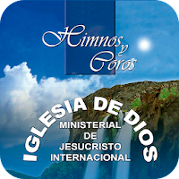 Himnario IDMJI Coros e Himnos For PC (Windows And Mac)
