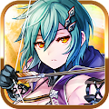 Download RPG オルクスオンライン【爽快アクションMMORPG】 APK to PC