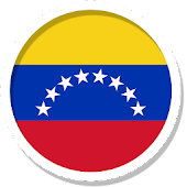 App Constitución de Venezuela APK for Windows Phone