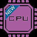 CPUz-Info