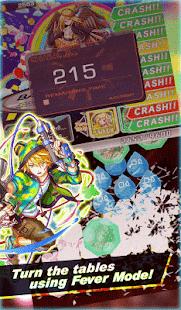 Download Crash Fever APK on PC