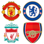 Football Teams Quiz APK Image