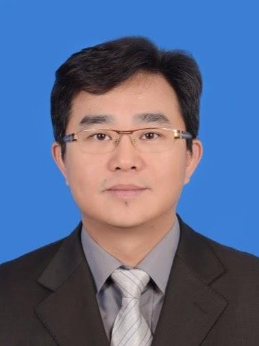 Jun-Xing Chen