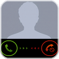 App Fake phone call apk for kindle fire