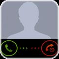 Free Fake phone call APK for Windows 8