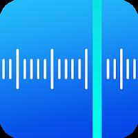 Melody Radio  Live radio Music amp Free FM on PC (Windows & Mac)