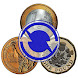 Currency Converter. Exchange rates and calculator