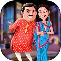 Free Download Tarak Mehta Episodes APK for Blackberry