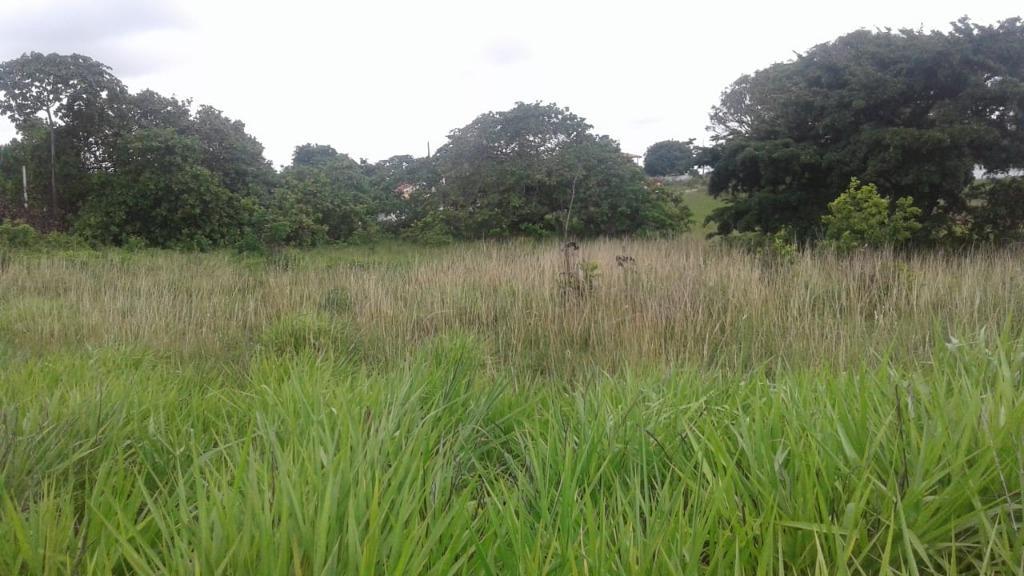 Terreno Beira de pista, 1800 m² por R$ 180.000 - Village - Conde/PB