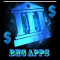 Bank All Details Info APK for Bluestacks
