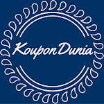 KouponDunia - Deals , Coupons APK Image
