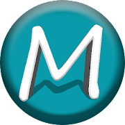 Just Free Music Player 6.3 Icon
