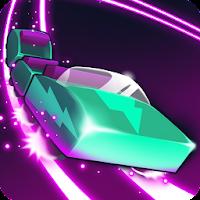 Rollercoaster Dash pour PC (Windows / Mac)