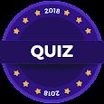 Millionaire 2018 - Trivia Quiz Online