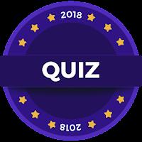 Millionaire 2018  Trivia Quiz Online on PC / Windows 7.8.10 & MAC