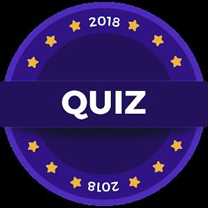 Quiz 2018 - Trivia Quiz Online For PC / Windows 7/8/10 / Mac – Free Download