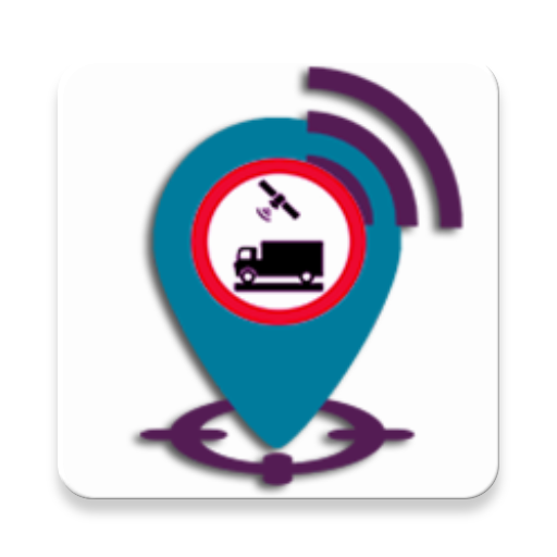 RVMS LOGISTICS (app)