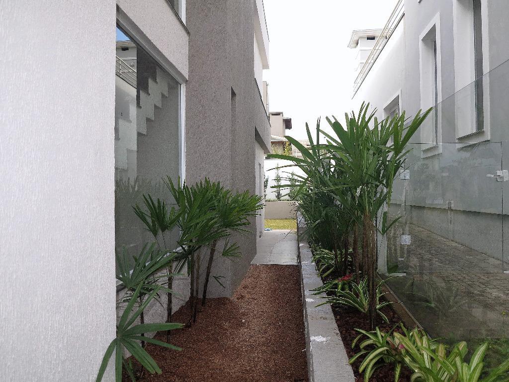 Casa 3 Dorm, Alphaville, Gravataí (CA1292) - Foto 3