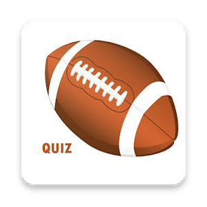 Download Football Quiz for PC