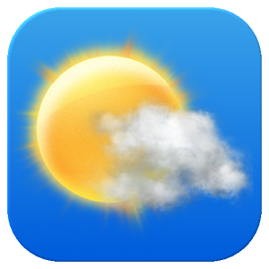 Chronus: Live HD Weather Icons For PC / Windows 7/8/10 / Mac – Free Download