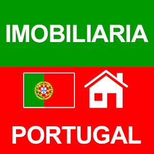 Download Imobiliaria Portugal For PC Windows and Mac