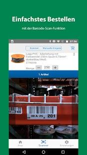 App SCHÄCKE online-shop APK for Kindle