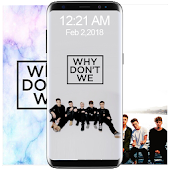 Why Dont We Wallpapers