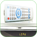 Smart TV Remote for All Device APK for Nokia