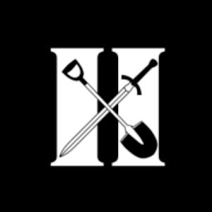 Random Adventure Roguelike II For PC (Windows & MAC)