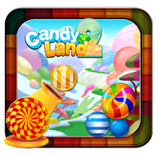 Candy Land 2