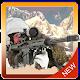 American Sniper Mission 3D