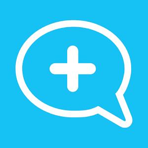 C Spire Health For PC / Windows 7/8/10 / Mac – Free Download