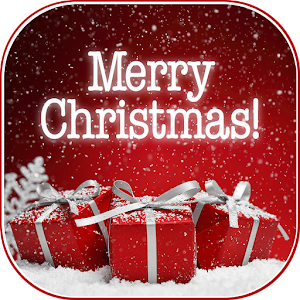 Merry Christmas Gif For PC / Windows 7/8/10 / Mac – Free Download
