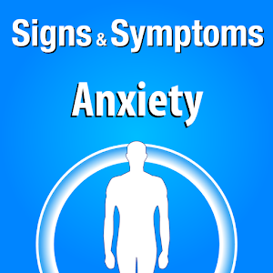Download Signs & Symptoms Anxiety APK