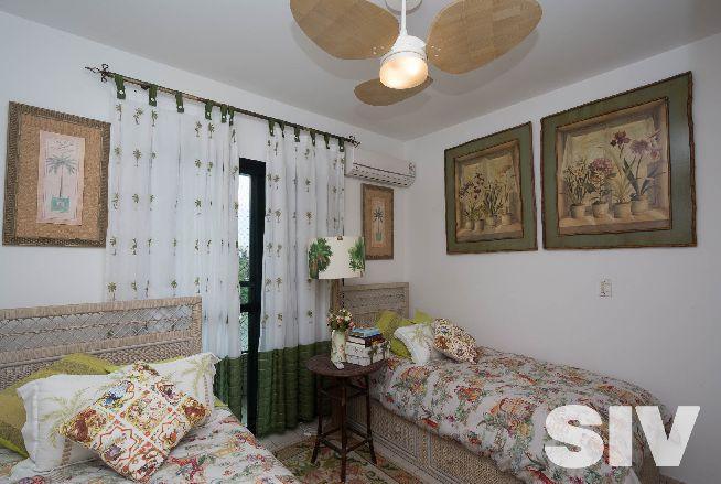 Apto 4 Dorm, Riviera de São Lourenço, Bertioga (AP1093) - Foto 2