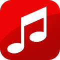Free Tube Music Mp3 Player Free APK for Windows 8