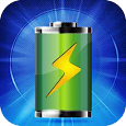 Battery Saver Doctor
