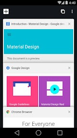 Chrome Canary (Unstable) Apk Download Free for PC, smart TV