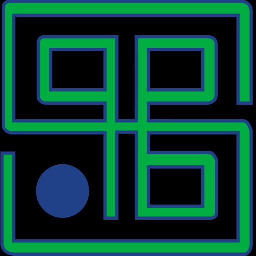 Android aplikacija PBS mBankarstvo na Android Srbija