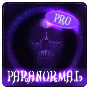 Paranormal Ghost Detector PRO For PC / Windows 7/8/10 / Mac – Free Download