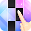 APK Game Piano White Master for iOS