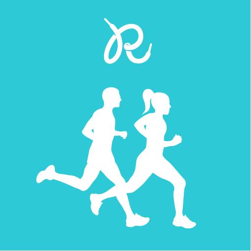 RunKeeper - GPS 追踪跑步走路 跑步、