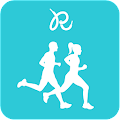 Runkeeper - GPS Track Run Walk APK for Blackberry