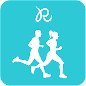 App Runkeeper - GPS Track Run Walk APK for Kindle