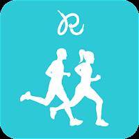 Runkeeper - GPS Track Run Walk For PC