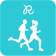 Runkeeper – GPS Track Run Walk Mod Apk (ELITE features Unlocked)