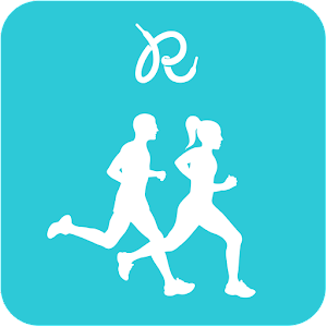 Runkeeper - GPS Track Run Walk For PC