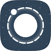 Orbit Ball APK for Lenovo